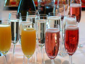 champagne-1138