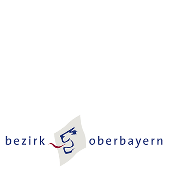 Bezirk Oberbayern 3