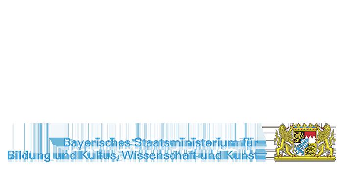 Kultusministerium 1