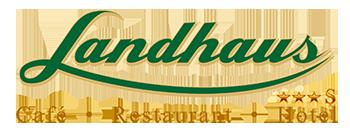LandhausCafe