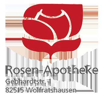 Rosenapotheke