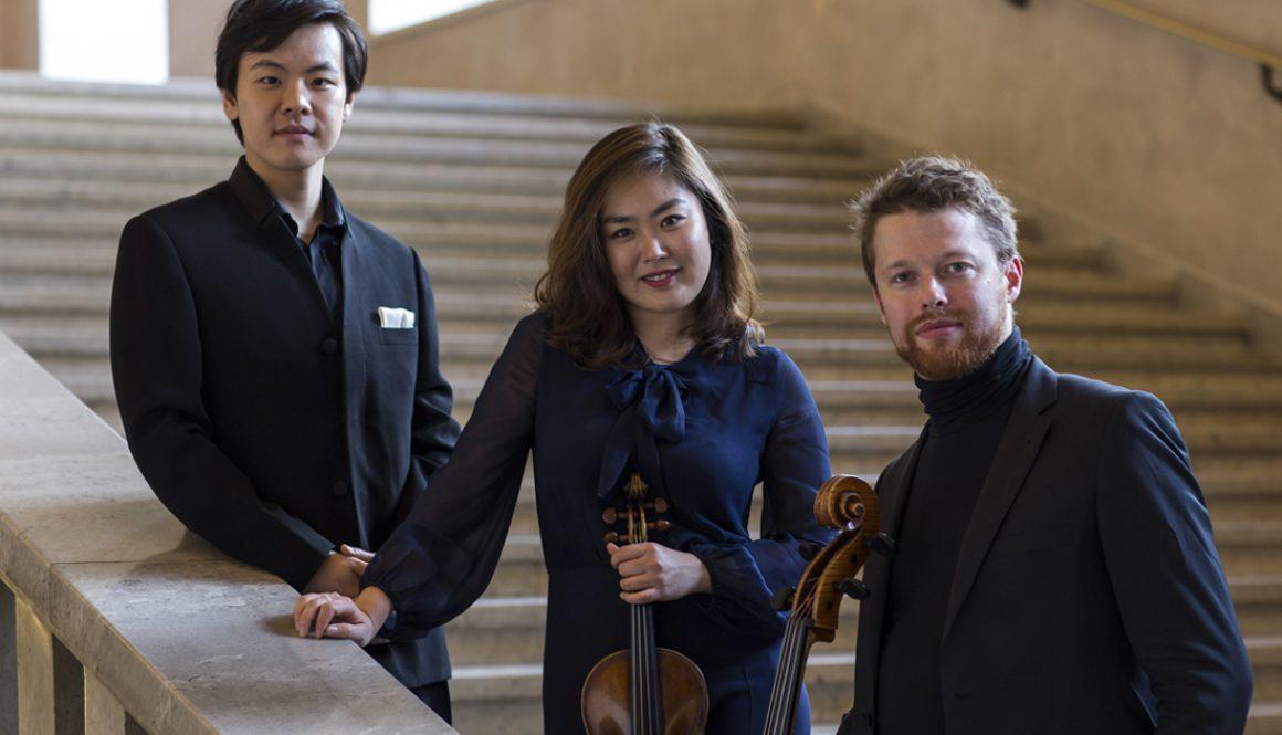 18-06-16 MS-4 Trio-Gaon-Wulf Schaeffer, Shin-Joong Kiml Web