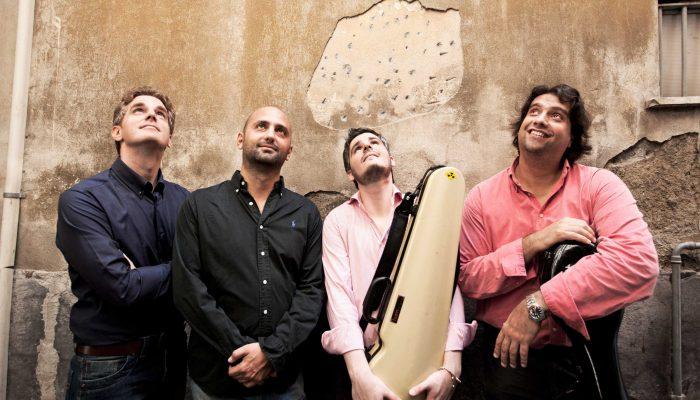 2018-04-22 IF4 Quartetto-di-Cremona-c-Elisa-Caldana-(3) Web