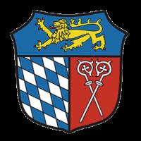 Landkreis Bad Tölz Wolfratshausen