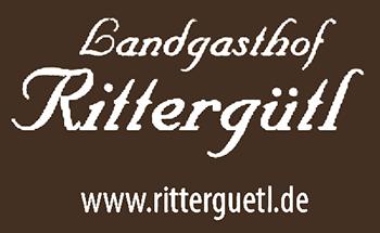 Rittergütl