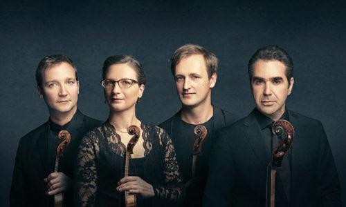 19-03-23 Kuss Quartet --«MolinaVisuals 03 Web