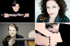 19-10-12 Alle Musiker Manz Christian Steckel Schuch