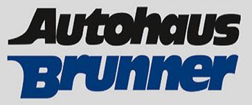 Peugeot Brunner Logo
