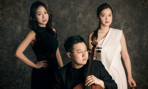20-06-20 MS-3 Lux Trio 2018 klein ©NedaNavaee