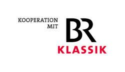 Das Konzert am Samstag um 19.30 Uhr wird von BR Klassik aufgezeichnet