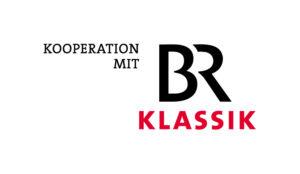 Das Konzert am Samstag um 19.30 Uhr wurde von BR Klassik aufgezeichnet