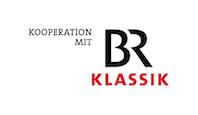BR_KLASSIK_Kooperation, BR_KLASSIK_130912_Kooperation_web_rgb.jpg